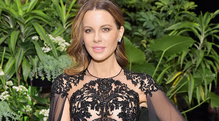 We're Totally Stealing This Genius Hostess Hack from Kate Beckinsale