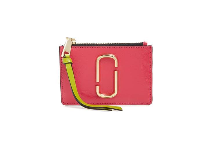 MJ wallet