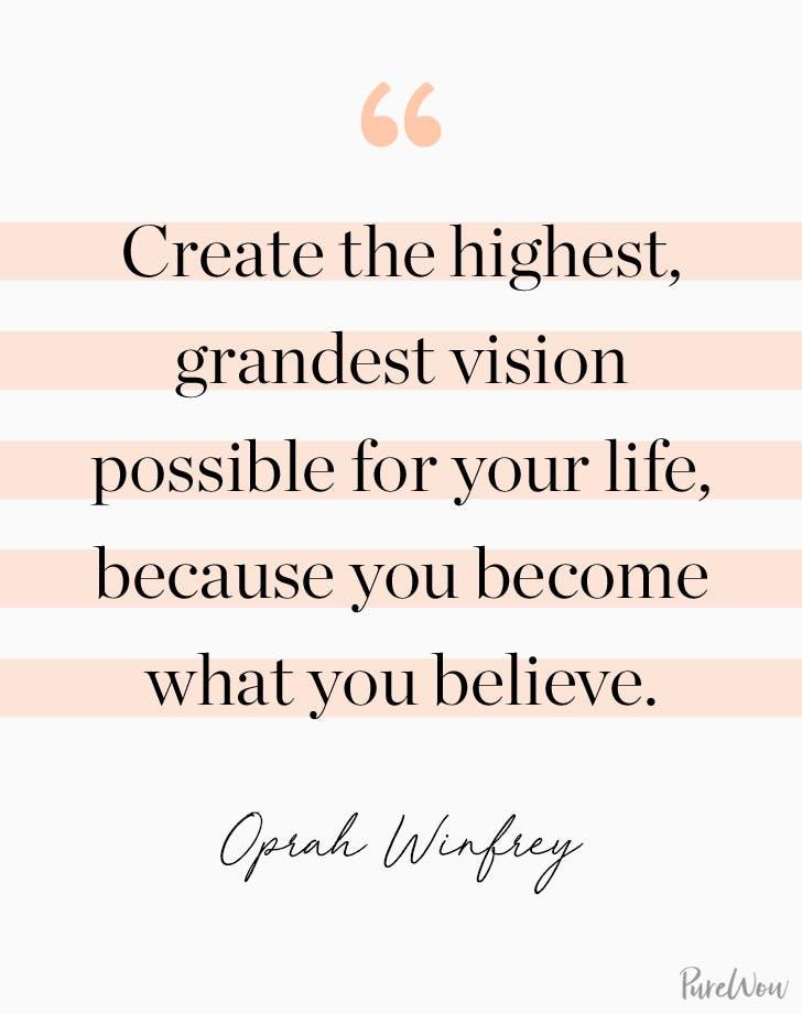 Oprah Winfrey Quote1 Gift