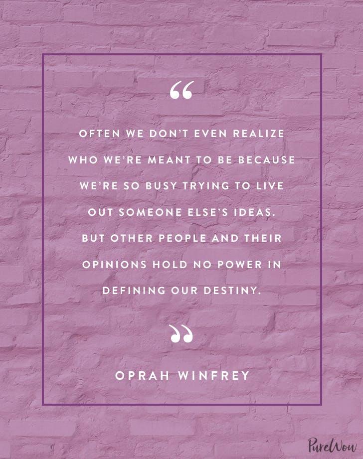 Oprah Winfrey Quote10