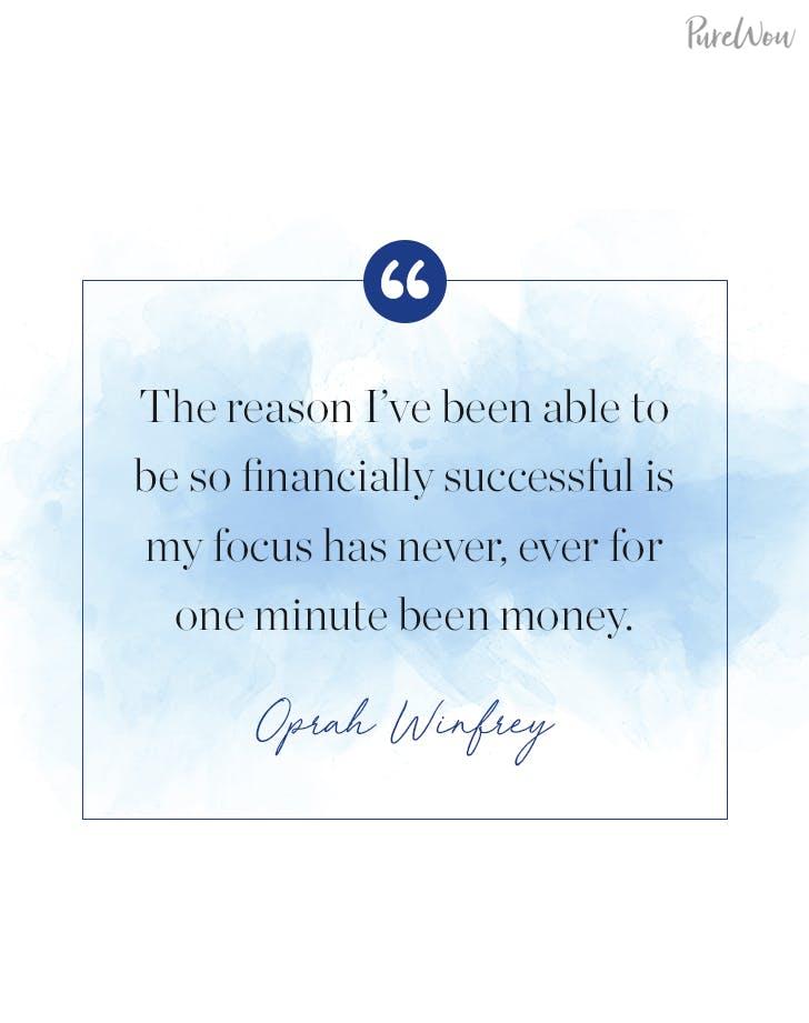 Oprah Winfrey Quote12