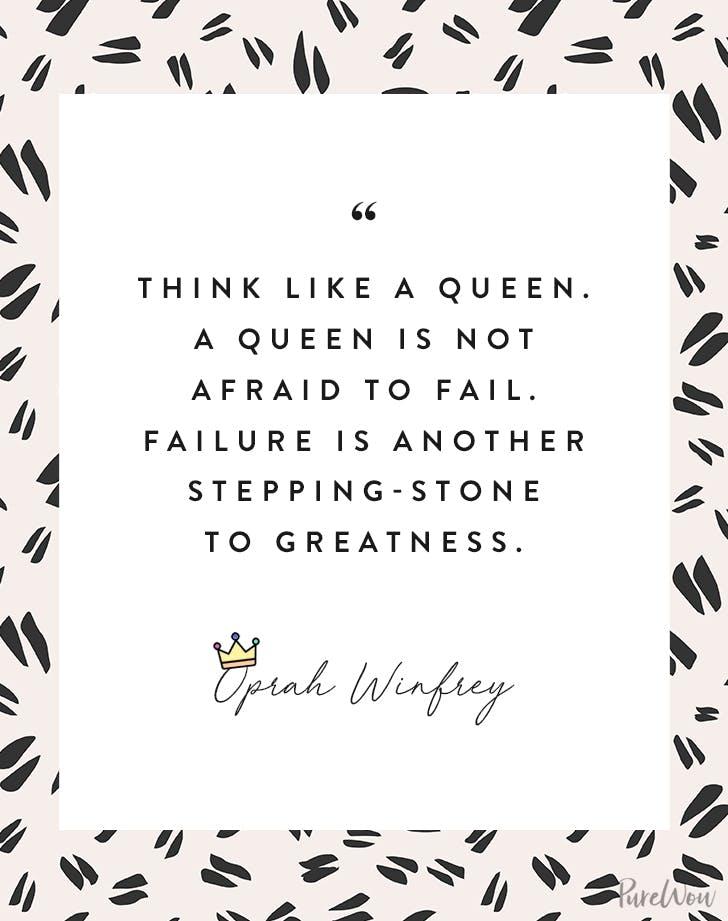 Oprah Winfrey Quote14