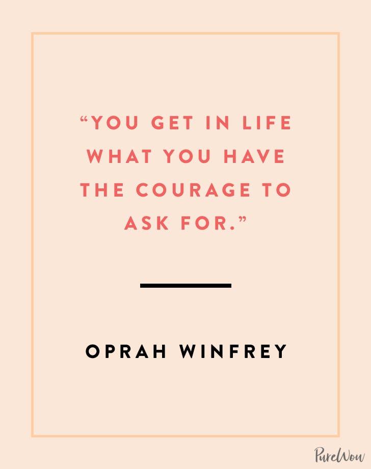 Oprah Winfrey Quote15