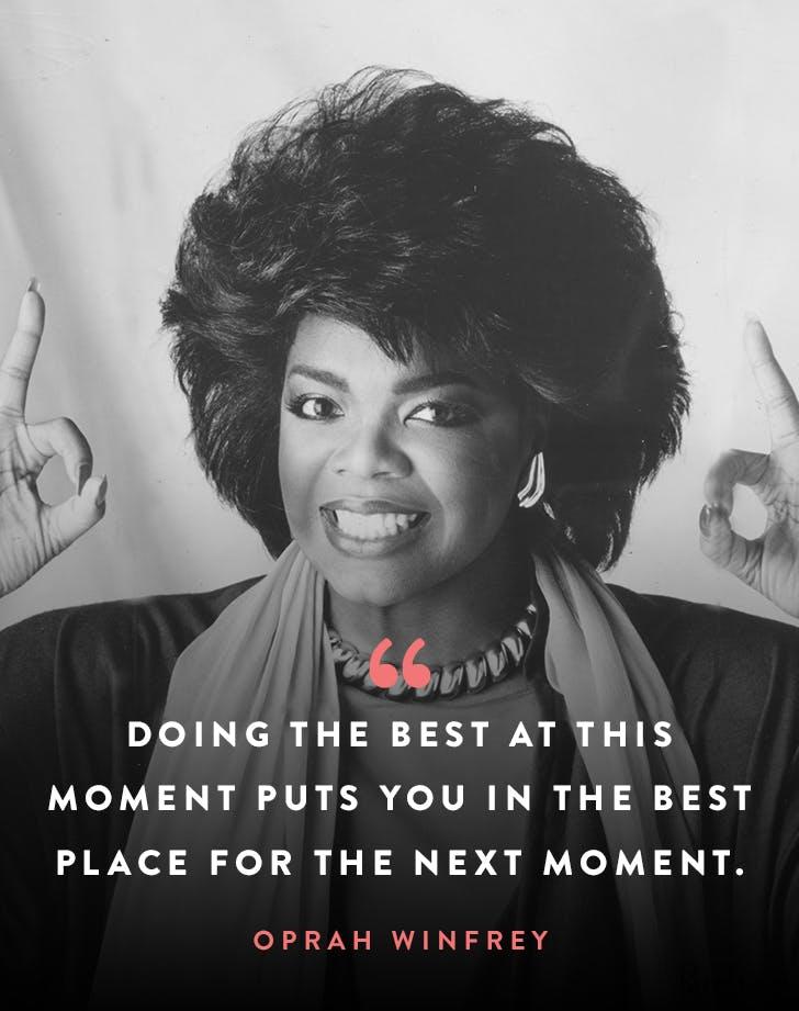 Oprah Winfrey Quote3