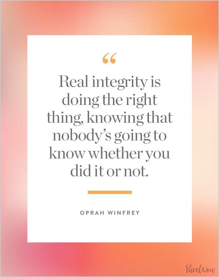 Oprah Winfrey Quote5