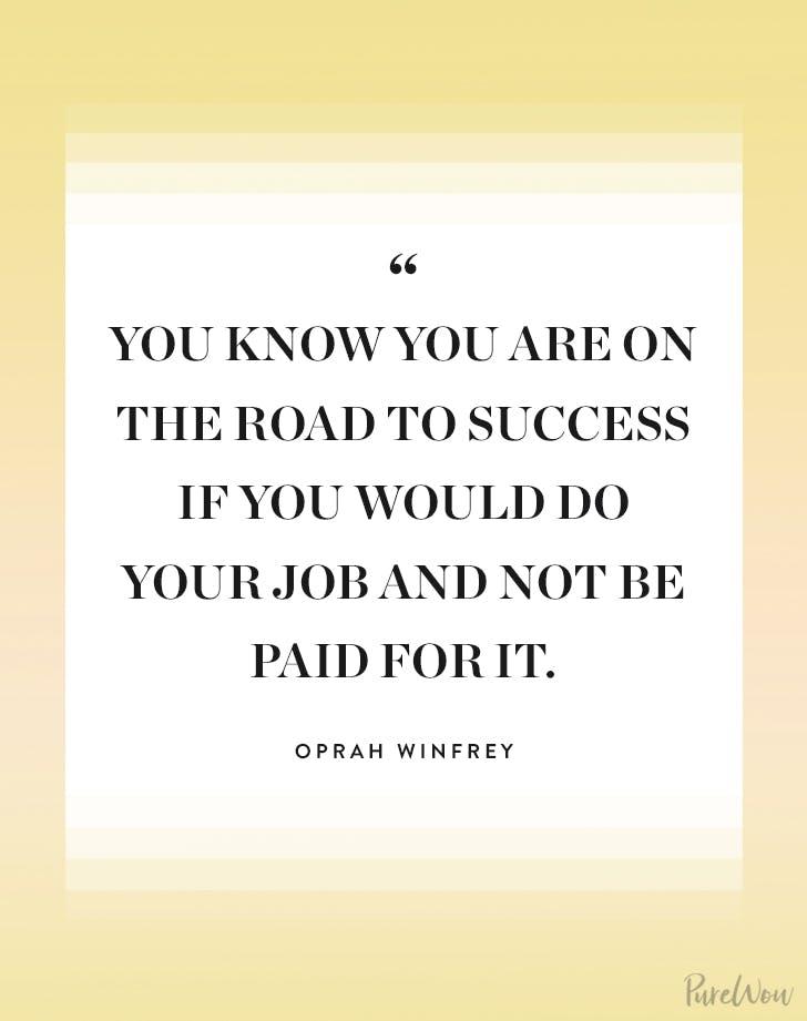 Oprah Winfrey Quote6