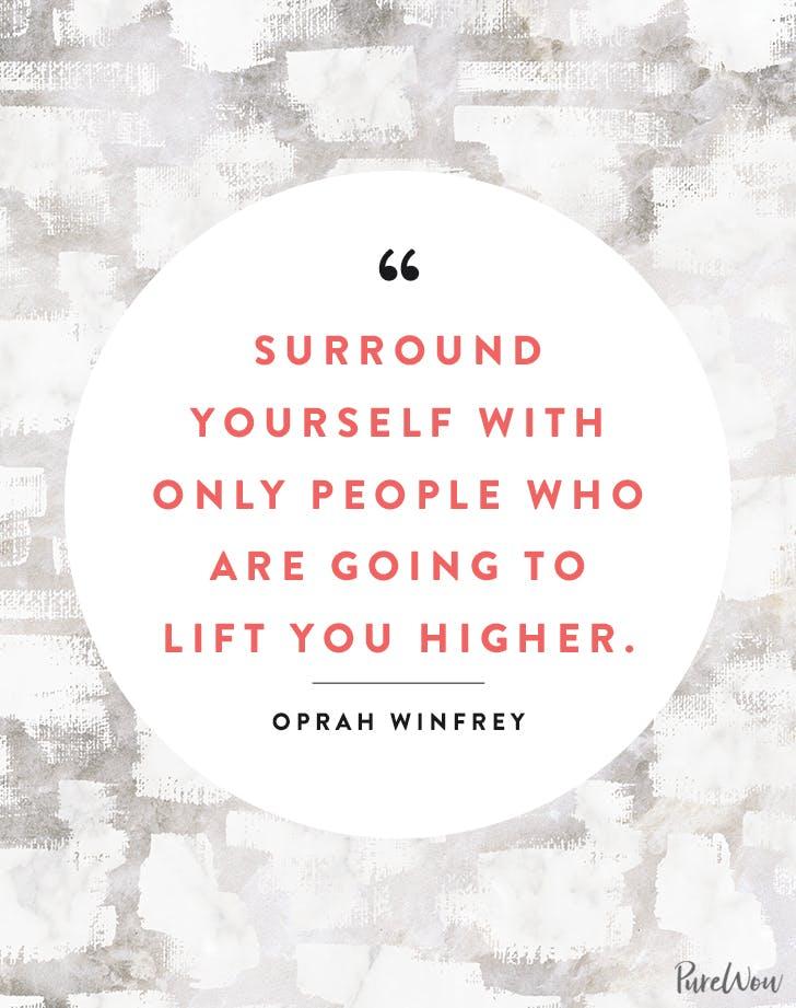 Oprah Winfrey Quote7