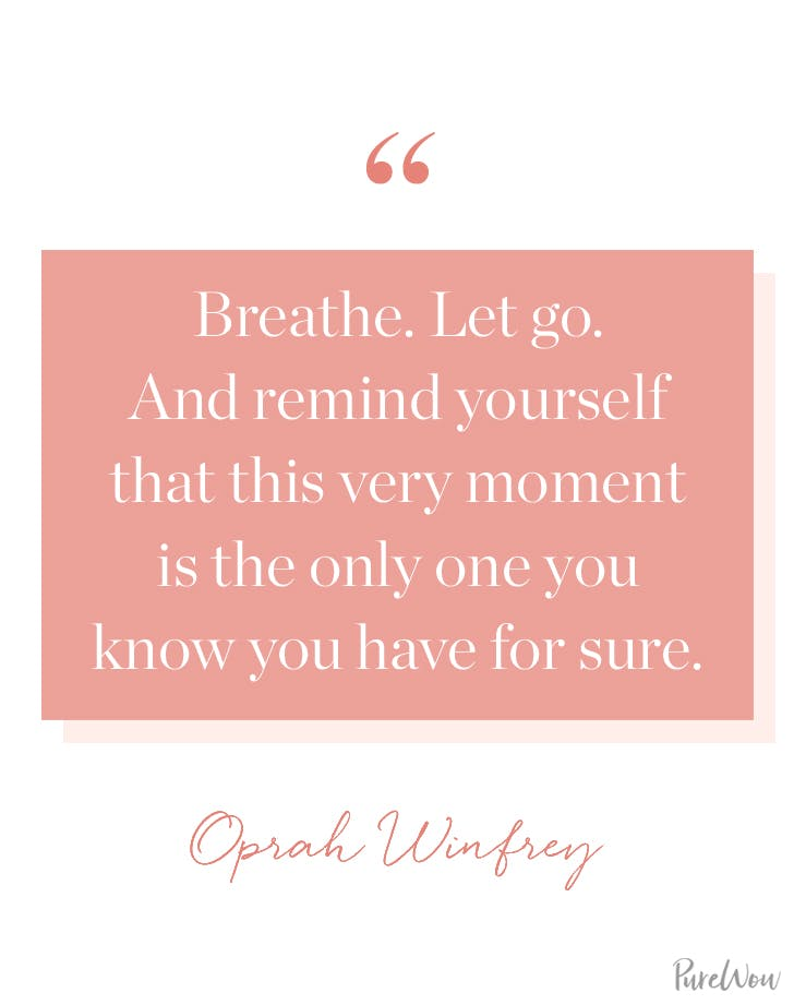 Oprah Winfrey Quote9