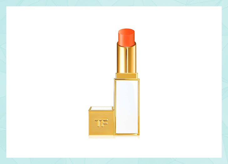 Tom Ford Lumie  768 re Lip
