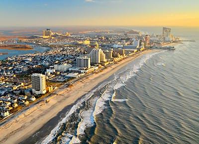 antlantic city guide 400