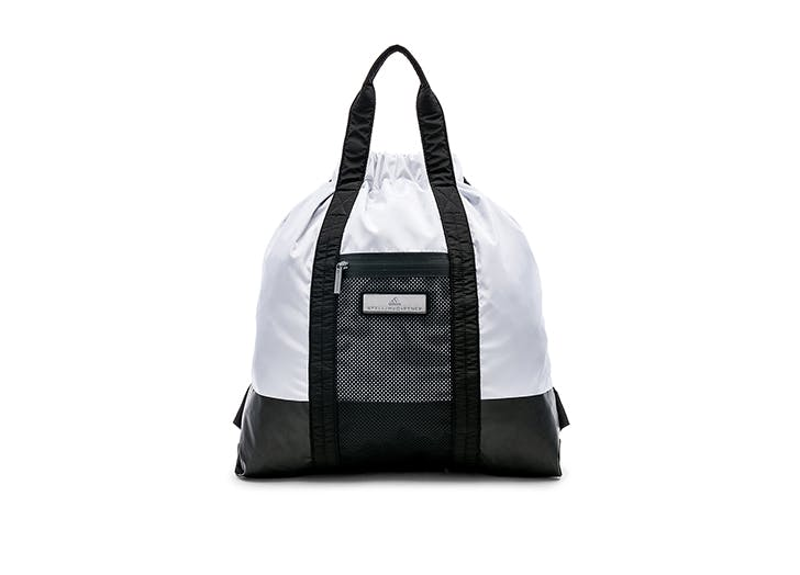 athleisure bag