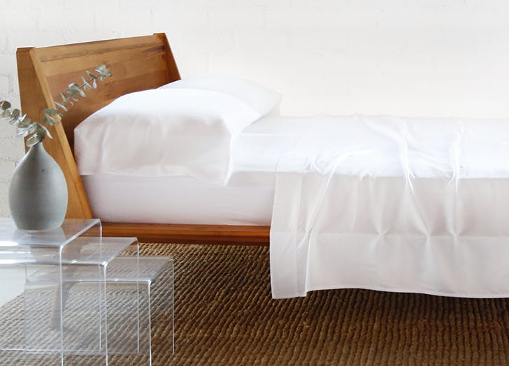 bamboo sheets bedroom 1