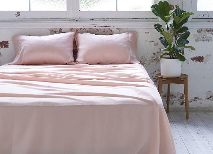 bamboo sheets bedroom 3