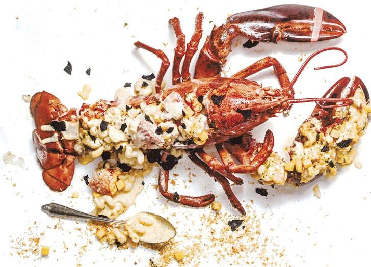 barton g lobster mac and cheese miami