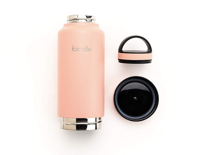 bindle waterbottle