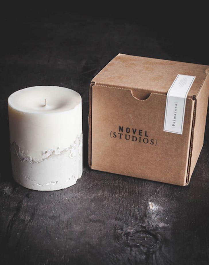 brawlers miami candles