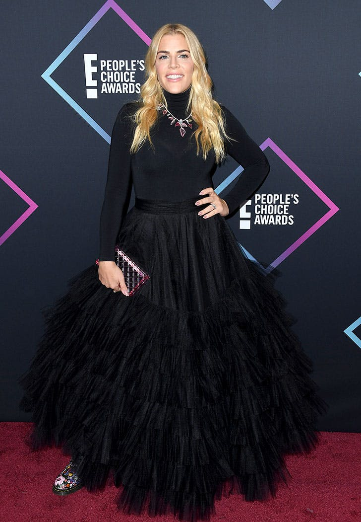 busy philipps peoples choice awards