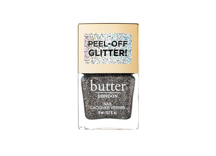 butter london black magic