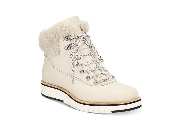 cole haan snow boots