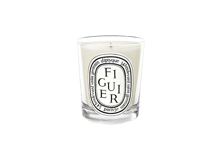 diptyque candle2