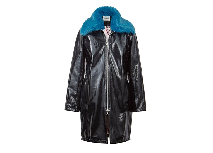 67 Winter Coats That Will Keep You Warm *and* Stylish PureWow