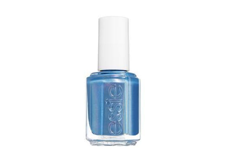 essie go with the flow