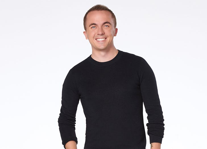 Oh, No! Frankie Muniz's House Flooded and You'll Never Believe Who's to Blame