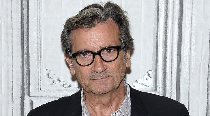 Griffin Dunne Joins the Cast of 'This Is Us' as (*Spoiler Alert*)s Brother