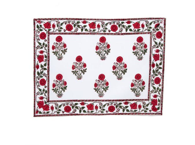 home gift placemats