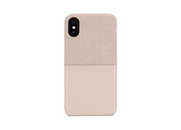 incase textured iphone case