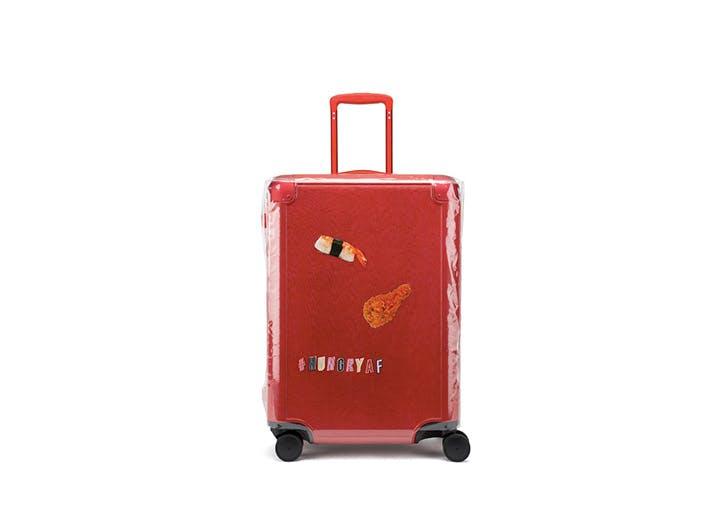 jen atkin luggage
