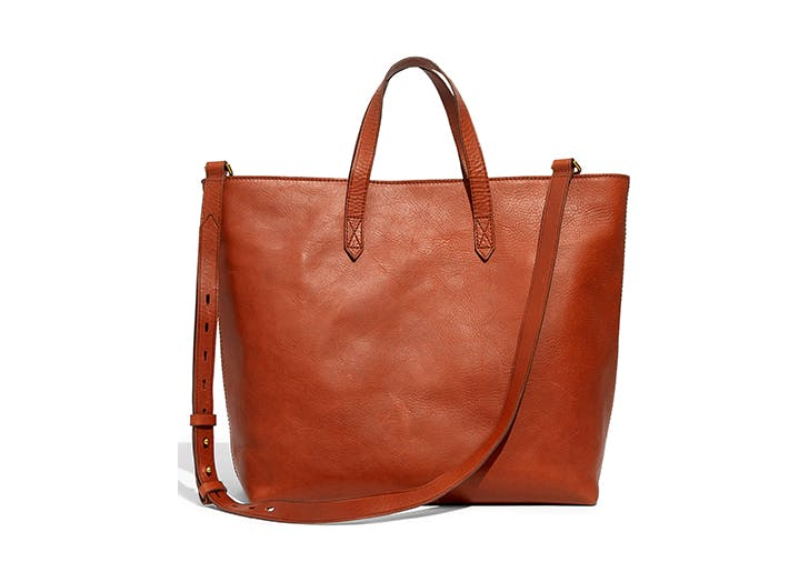 leather tote1