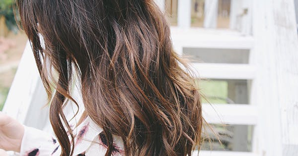 Is Olaplex a Game Changer for Damaged Hair? 5 Editors Tried It to Find Out