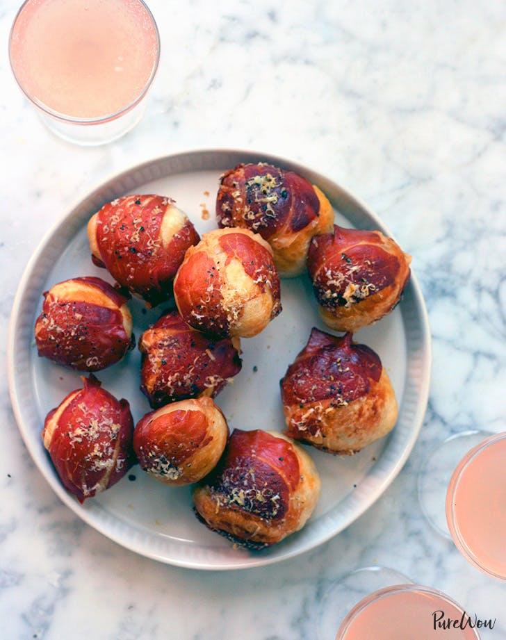 prosciutto bites recipe1