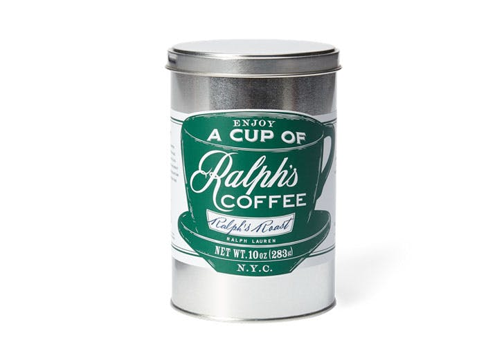 ralphs roast coffee