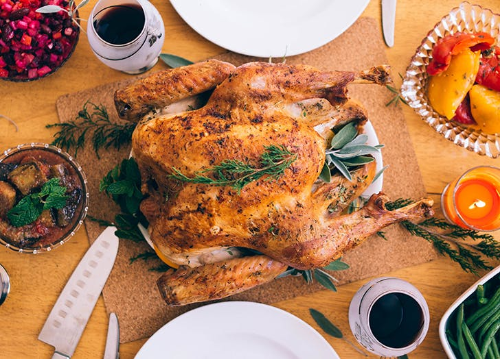 4 Thanksgiving Turkey Tricks To Try (and 3 to Skip)