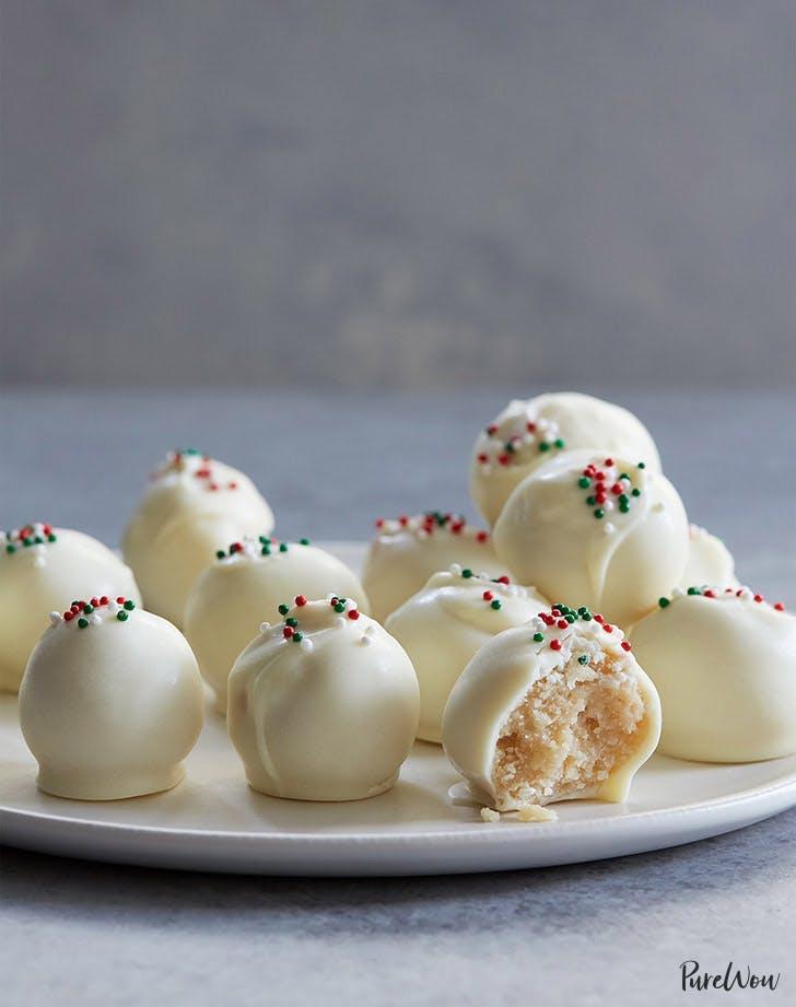sugar cookie truffles 921