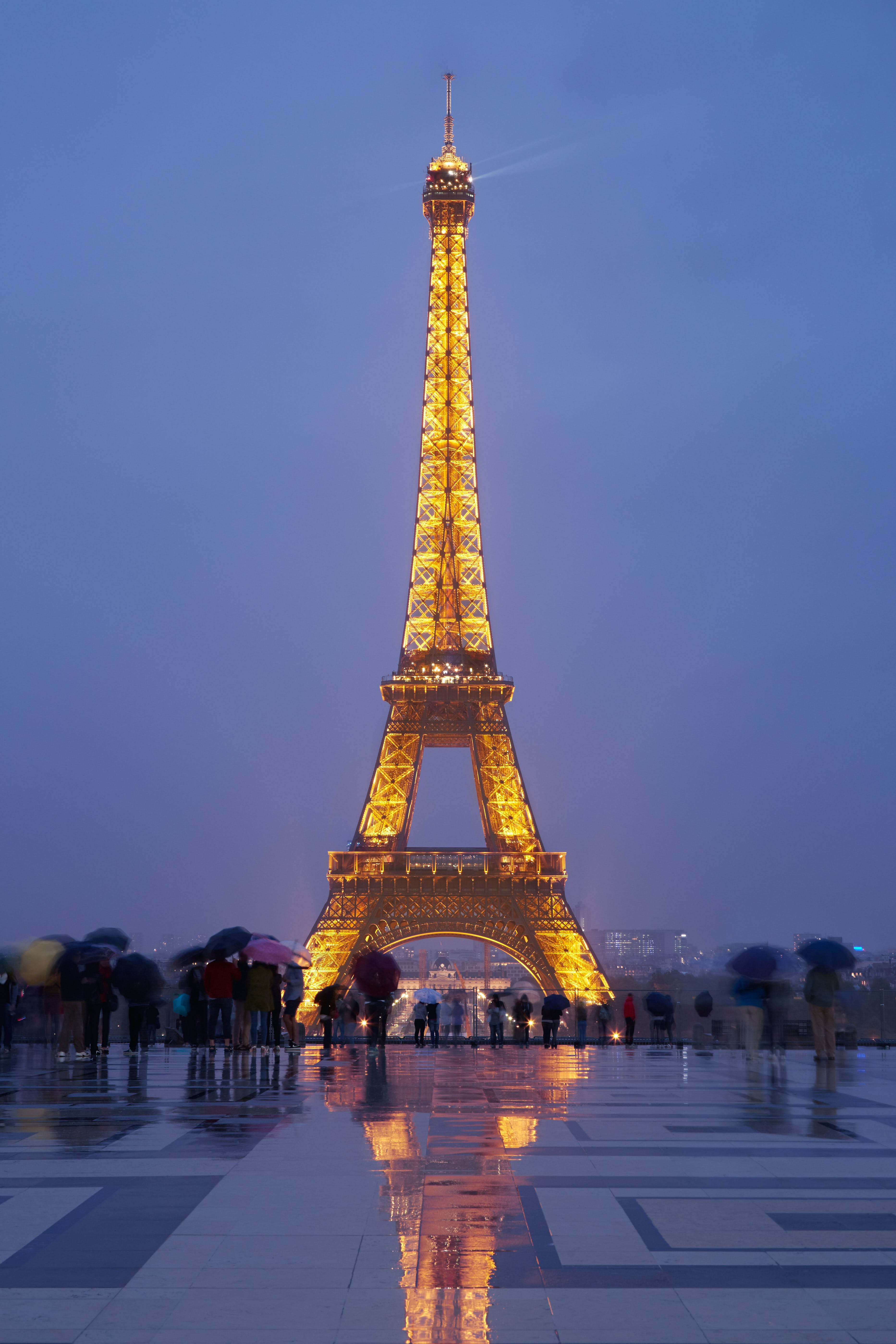 20 Things to Do in Paris   PureWow