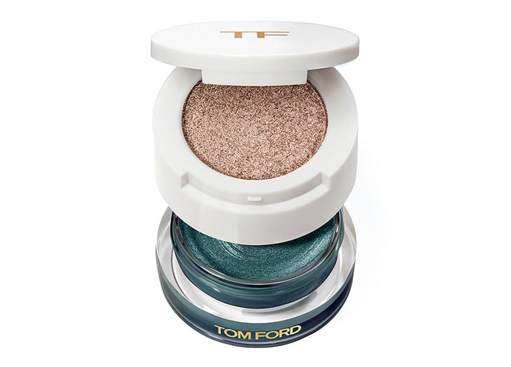 tom ford cream and powder eye shadow