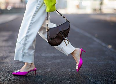 trendy comfy shoes 400