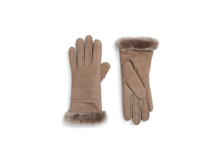 ugg tech winter gloves