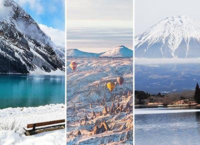 winter vacation destinations 400