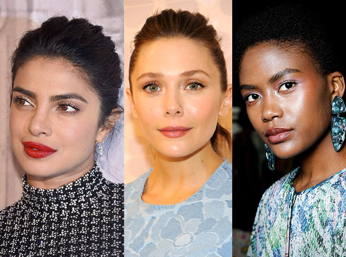 20 Beauty Trends That Will Be Huge in 2019
