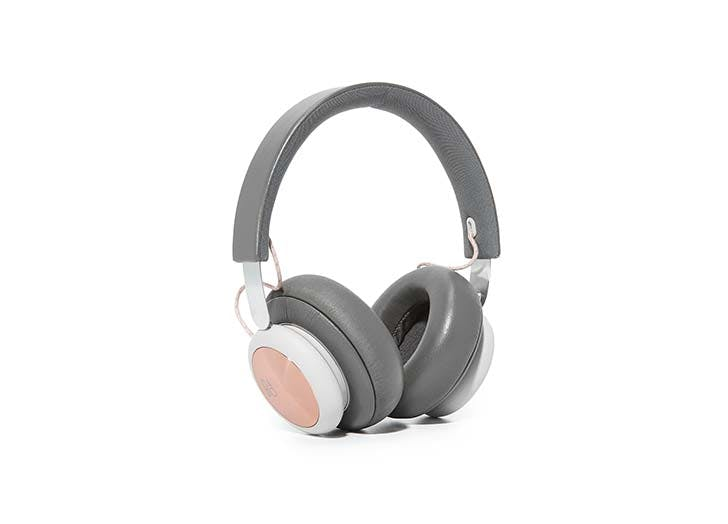 Bang Olufson Wireless Headphones