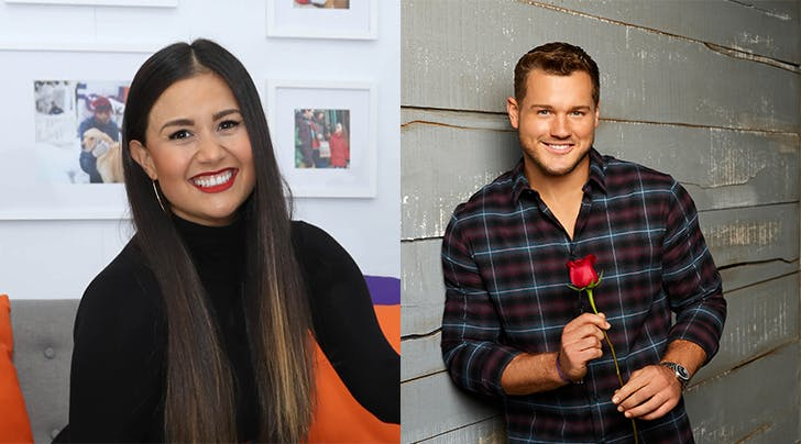'Bachelor' Alumna Catherine Lowe Has One Wish for Colton Underwood