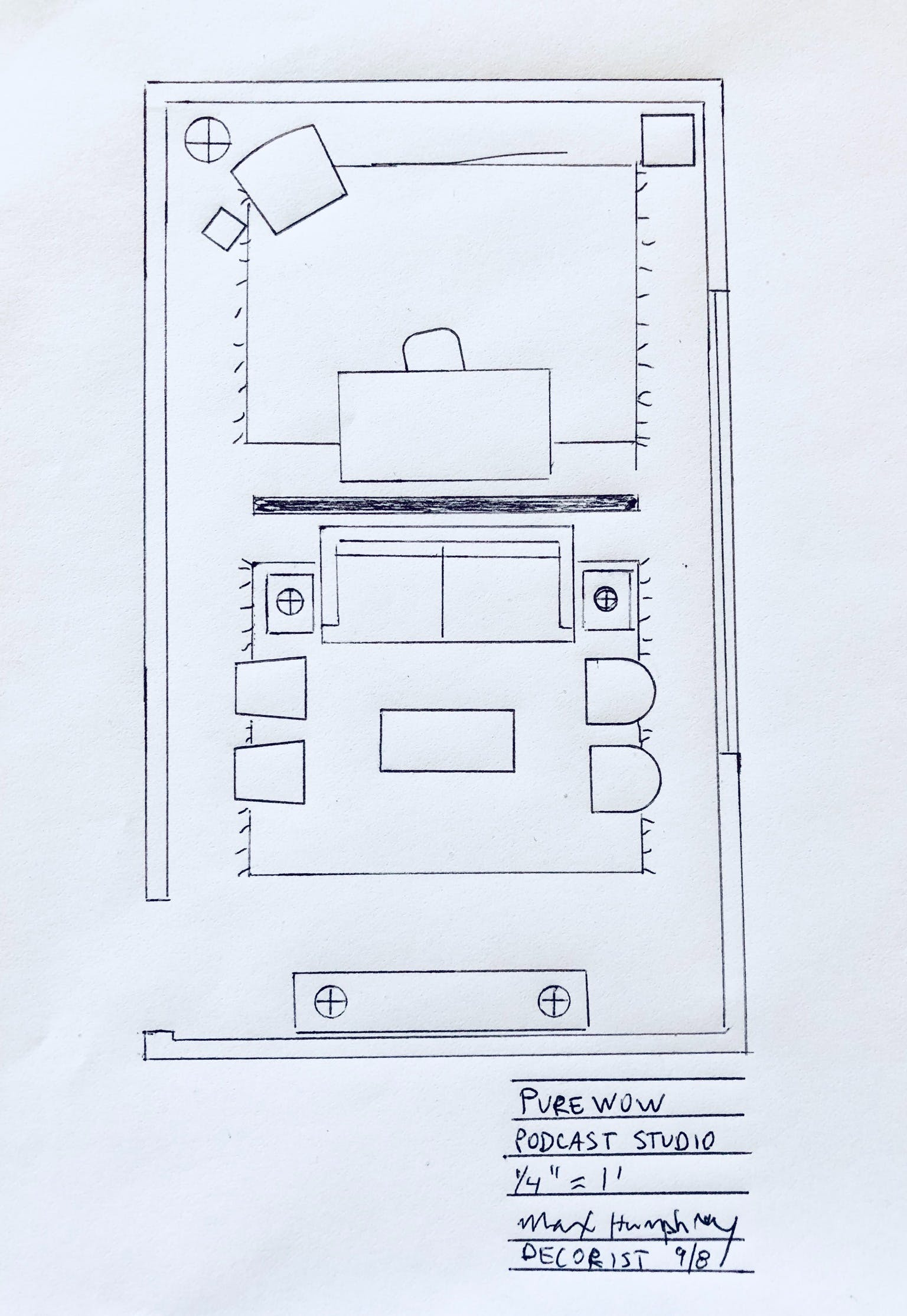 Purewow.floorplan