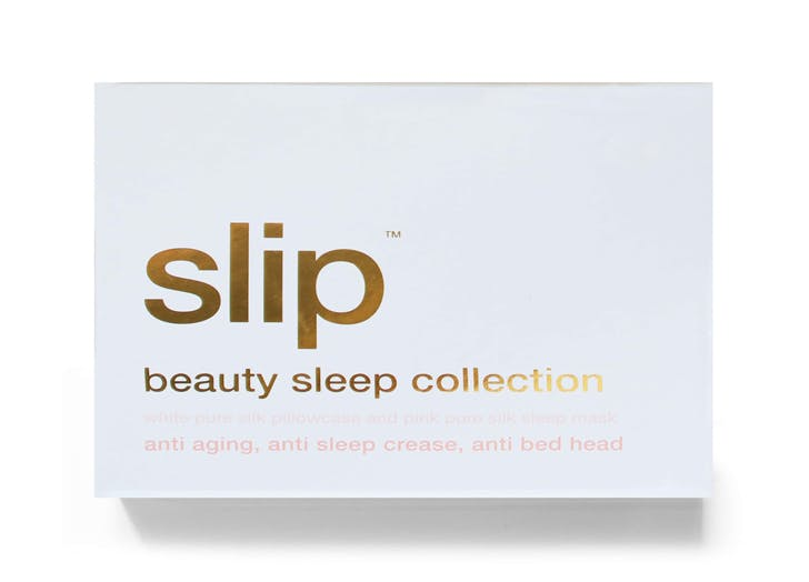 Slip Beauty Sleep Collection