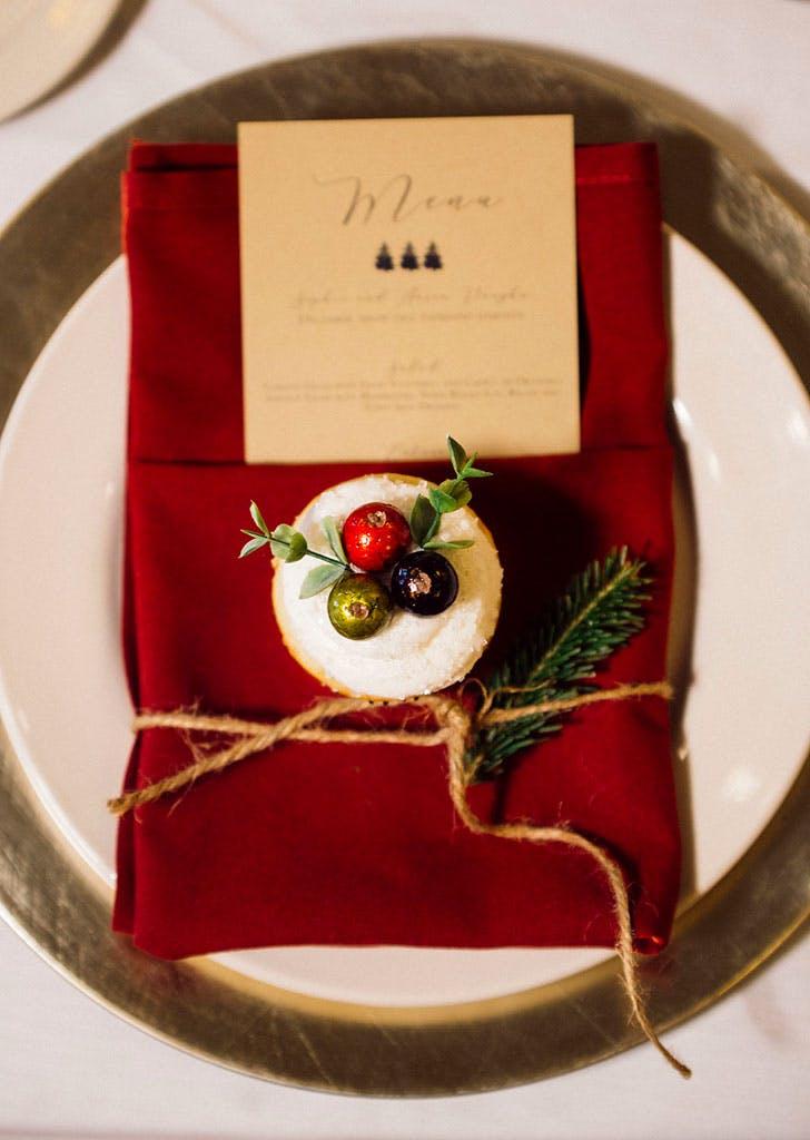 Winter wedding inspiration pinterest 27