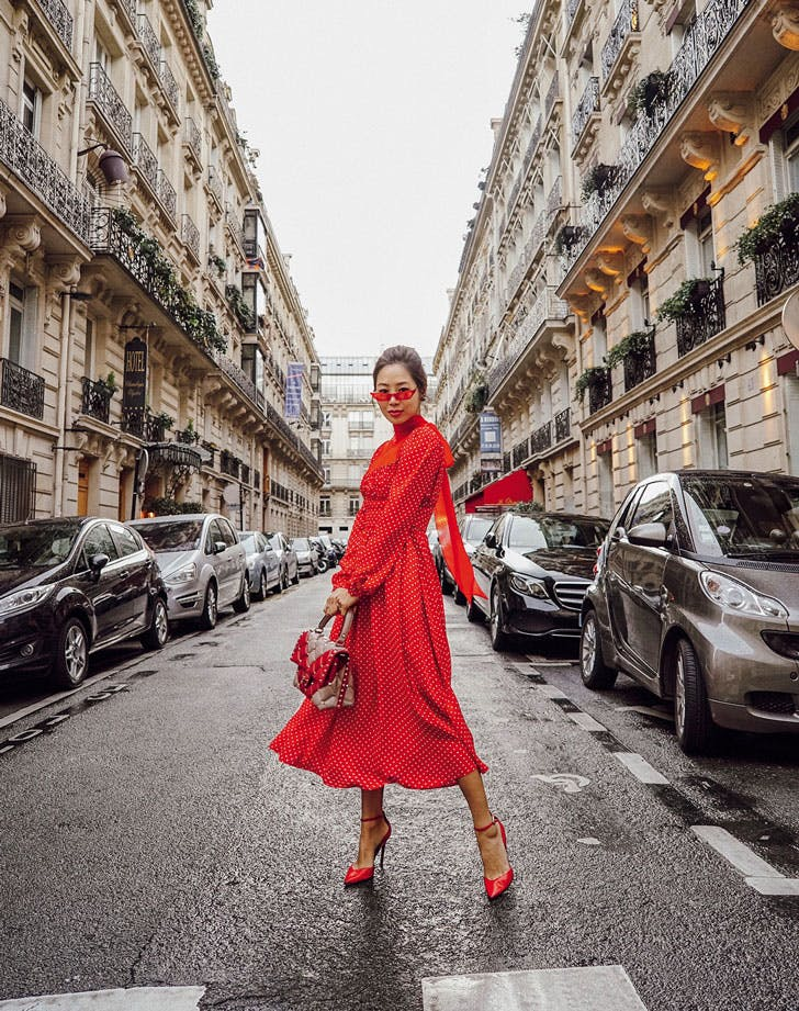 aimee song in paris