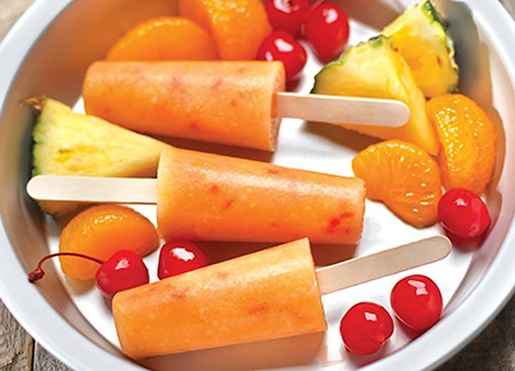 aldi ambrosia freezer pops recipe